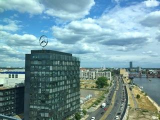 DriverGuides Berlin