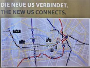 DreiverGuides Berlin